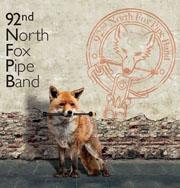 Le 92nd North Fox, un pipe band traditionnel